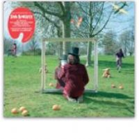 "Syd Barrett-An Introduction To Syd Barrett (Record Store Day Exclusive) [2 x 12"" Vinyl]"